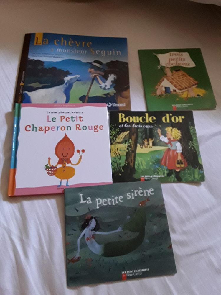 Histoires  2 Paray-le-Monial (71)