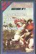 HISTORAMA Hors série n°32 : les grandes victoires de Napoléon