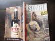 HISTORIA OU EST ALÉSIA ? No 434 / janvier 1983
