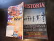 HISTORIA. LA BATAILLE DE L'EAU LOURDE No 382 / sept 78