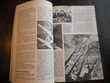 HISTORIA.CATHERINE L'IMPÉRATRICE ROUGE No 345/ 1975 Livres et BD