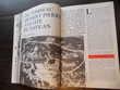 HISTORIA.GARIBALDI, DERNIER CONDOTTIÈRE/ FÉLIX FAURE No 446 Livres et BD