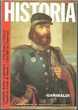 HISTORIA N° 446 Janvier 1984 Garibaldi / Felix Faure / Napol Livres et BD