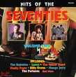 CD   Hits Of The Seventies N°2