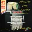 CD   Hits Of The Sixties.    Volume One    Compilation