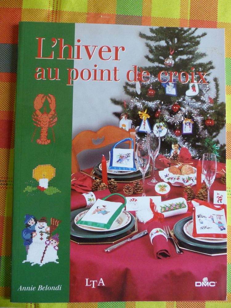 L'HIVER AU POINT DE CROIX 6 Roclincourt (62)
