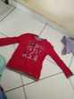 20€ d'hiver vêtements Vêtements enfants