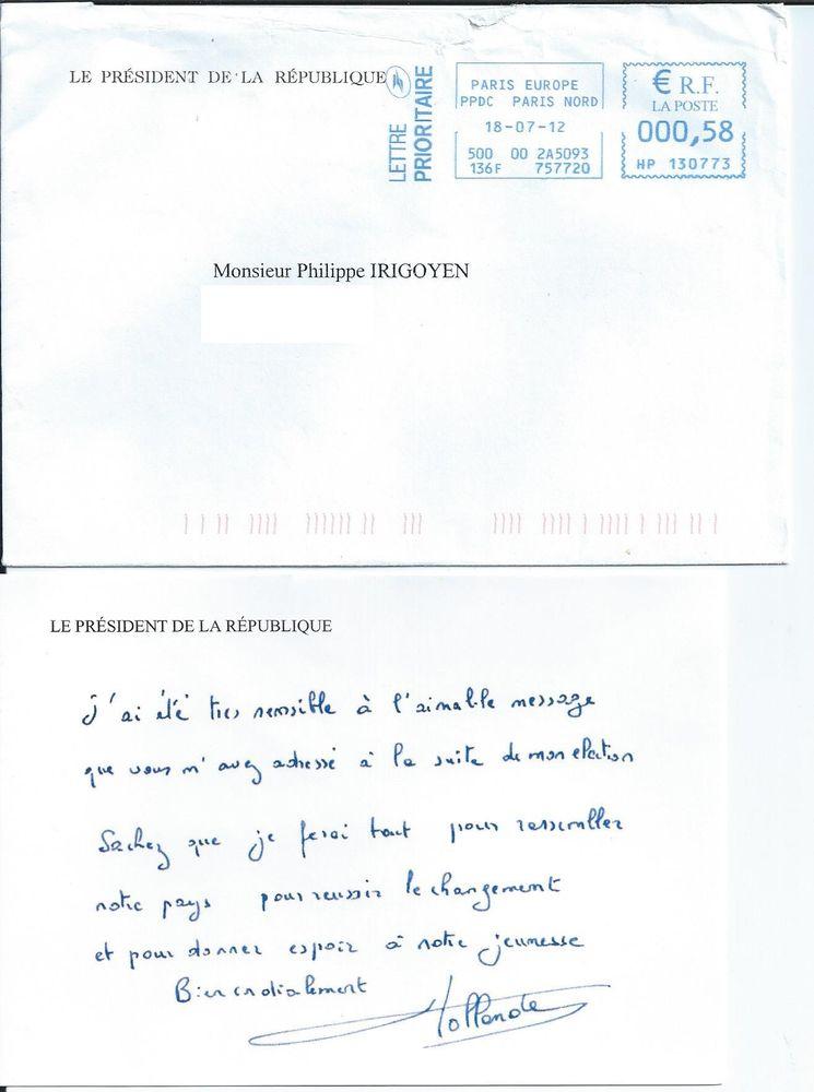 Hollande François 150 Lourdes (65)