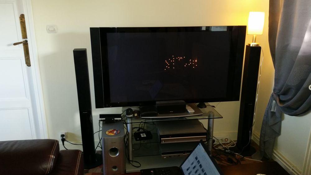 Tv plasma occasion , annonces achat et vente de tv plasma ... cd81f8885592