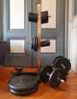 Home Gym complet Sports
