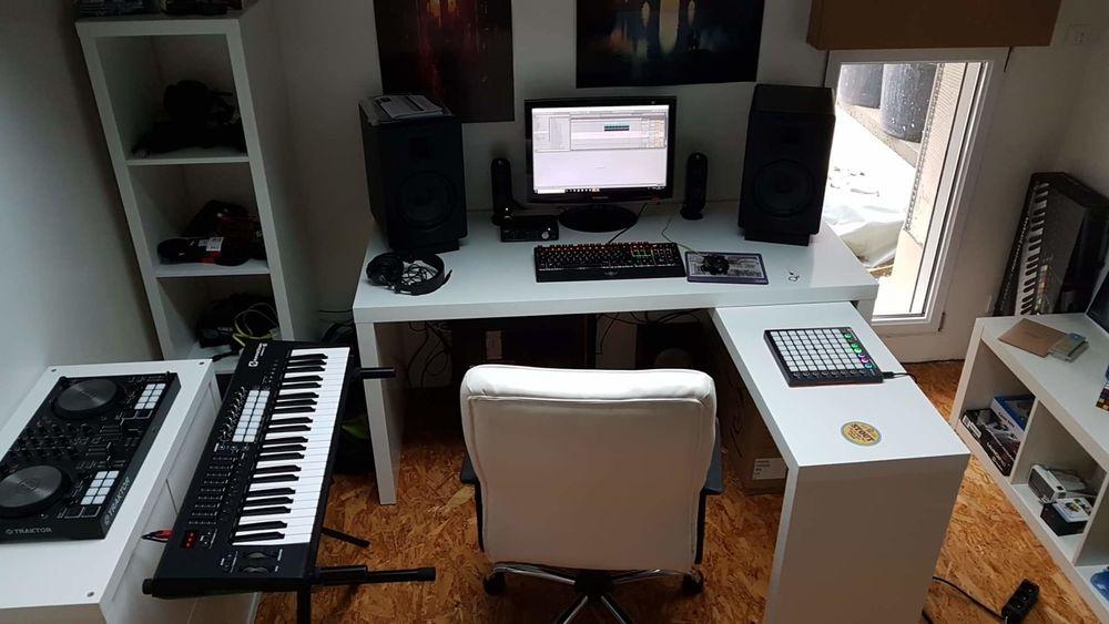 Home studio 2250 Saint-Brevin-les-Pins (44)