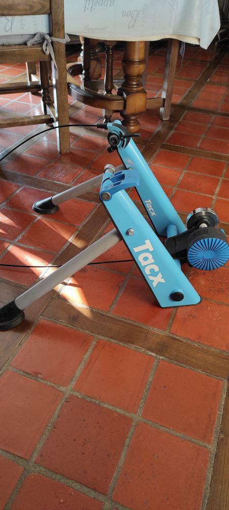 home trainer TACX Blue Motion T2625 65 Ingré (45)