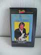 K7 VHS ou DVD HOMMAGE à C. JEROME (La CHANCE AUX CHANSONS)
