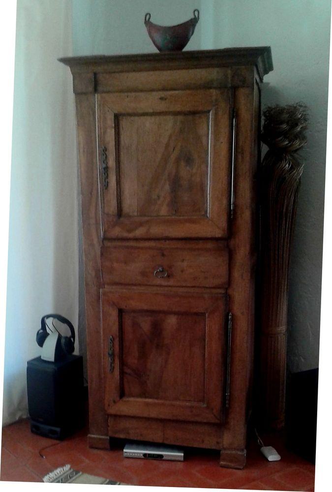 meubles occasion roquefort les pins 06 annonces achat et vente de meubles paruvendu. Black Bedroom Furniture Sets. Home Design Ideas