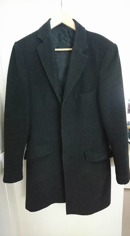 3/4 Homme taille S  50 Paimpol (22)