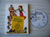 DVD L'HOMME TRANQUILLE - John WAYNE/Maureen O'HARA 21 Nantes (44)