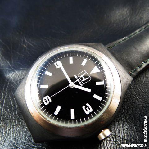 HONDA montre analogique DIV0512 75 Metz (57)