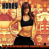 Honey (Music From & Inspired By The Motion Picture) 3 Martigues (13)