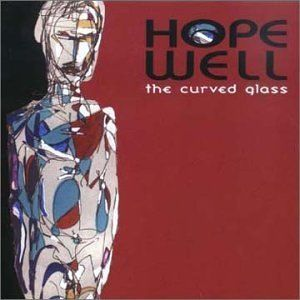 CD HOPEWELL  The curved glass  3 Tulle (19)