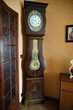 horloge  ancienne Gratentour (31)