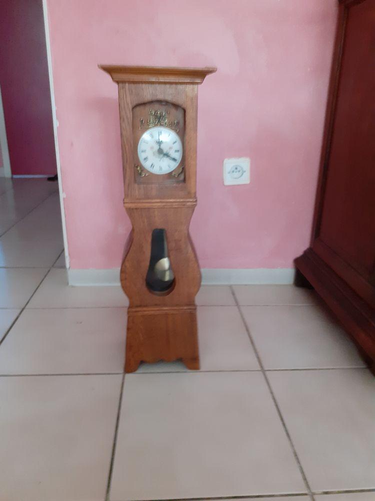 horloge ancienne 30 Alès (30)