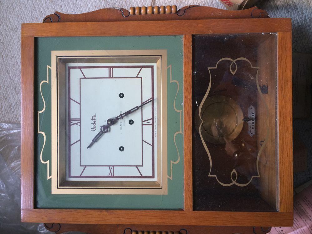 horloge carillon 1955 120 Cucq (62)