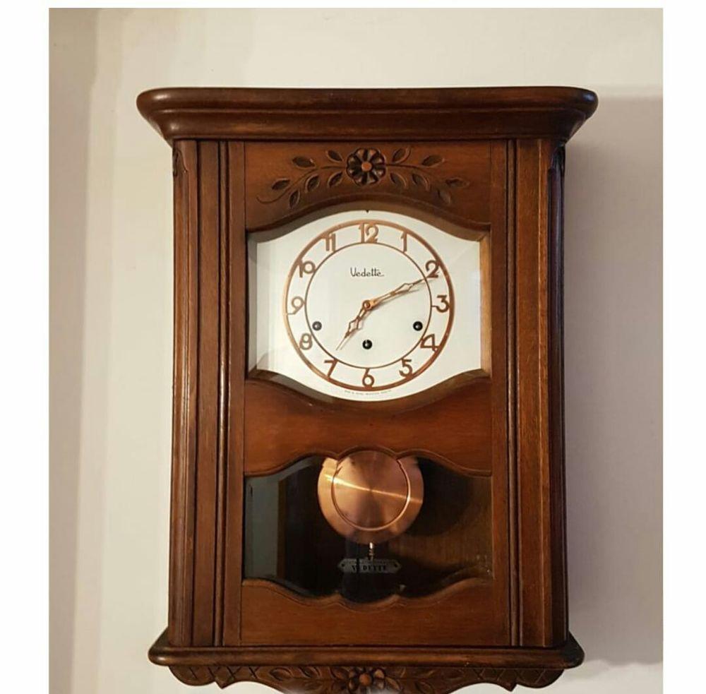 horloge carillon 200 Piennes (54)