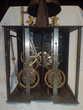 Horloge comtoise 1765 / 1785