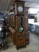 Horloge Comtoise 250 Toulouse (31)