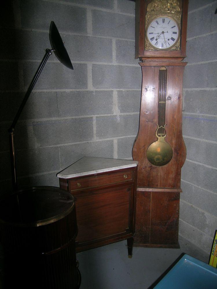horloge comtoise 150 Jussac (15)