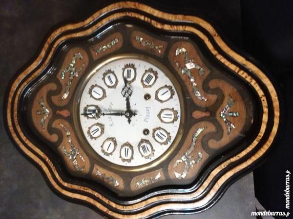 oeil de boeuf prix interesting oeil de boeuf bois lapeyre oeil de boeuf abattant bois exotique. Black Bedroom Furniture Sets. Home Design Ideas