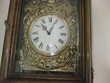 Horloge 0 Saint-Martin-du-Manoir (76)