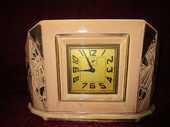 Horloge 25 Lanester (56)
