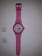 horloge 10 Montmorillon (86)