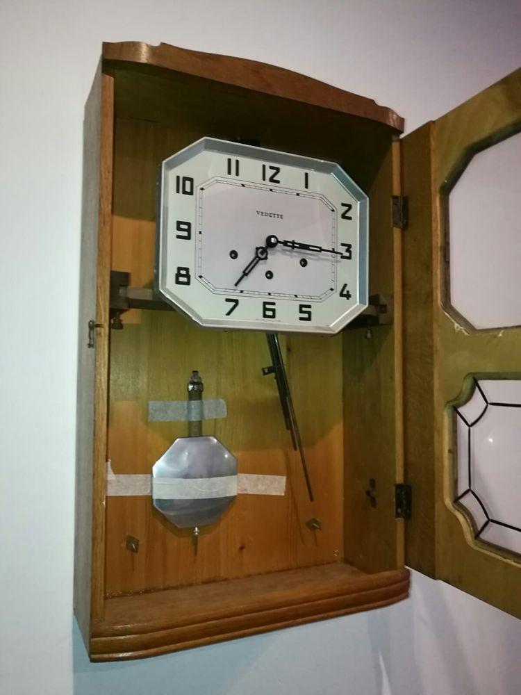 horloge 100 Piennes (54)