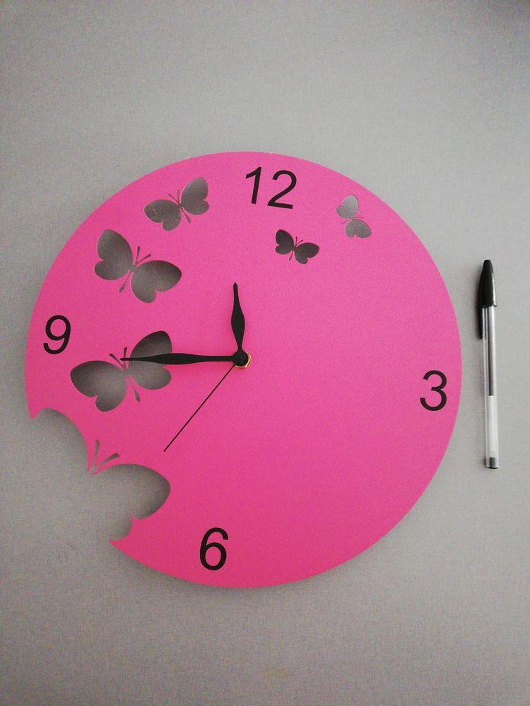 Horloge  10 Longjumeau (91)