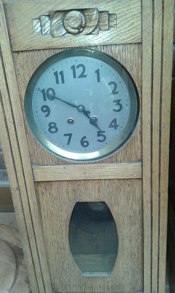 Horloge 200 Hazebrouck (59)