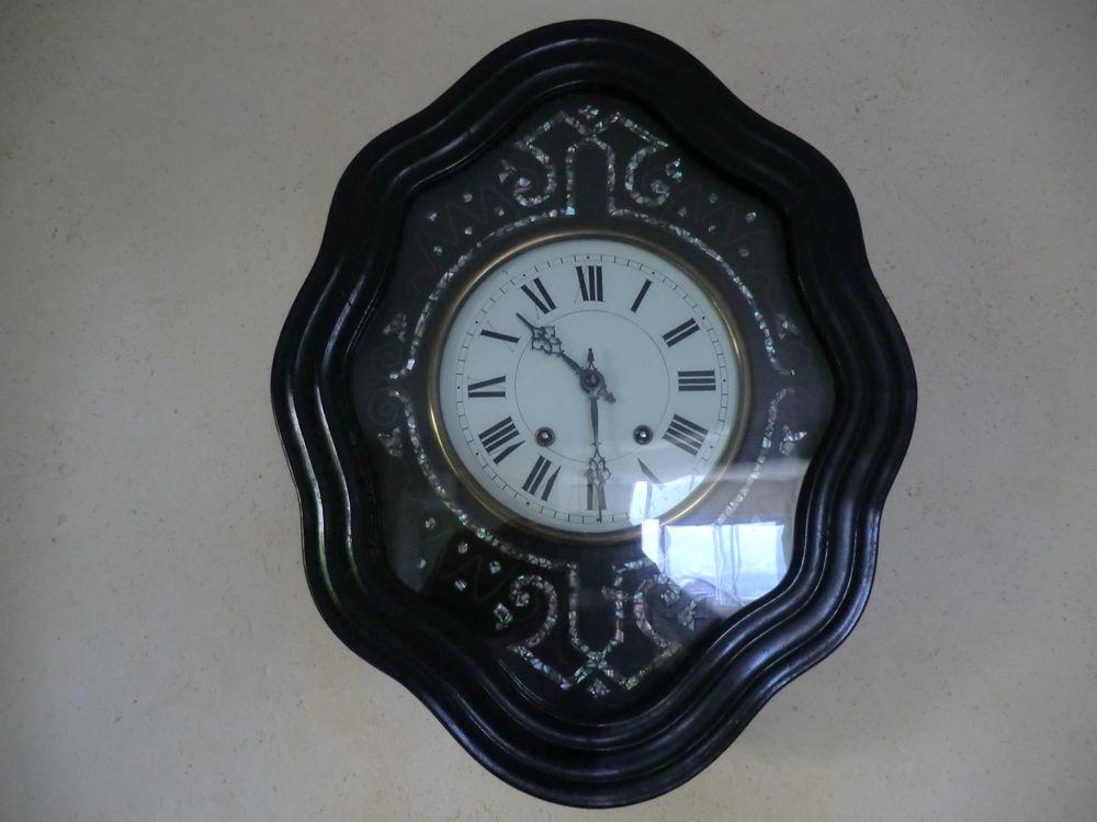 Horloge 130 Entrelacs (73)