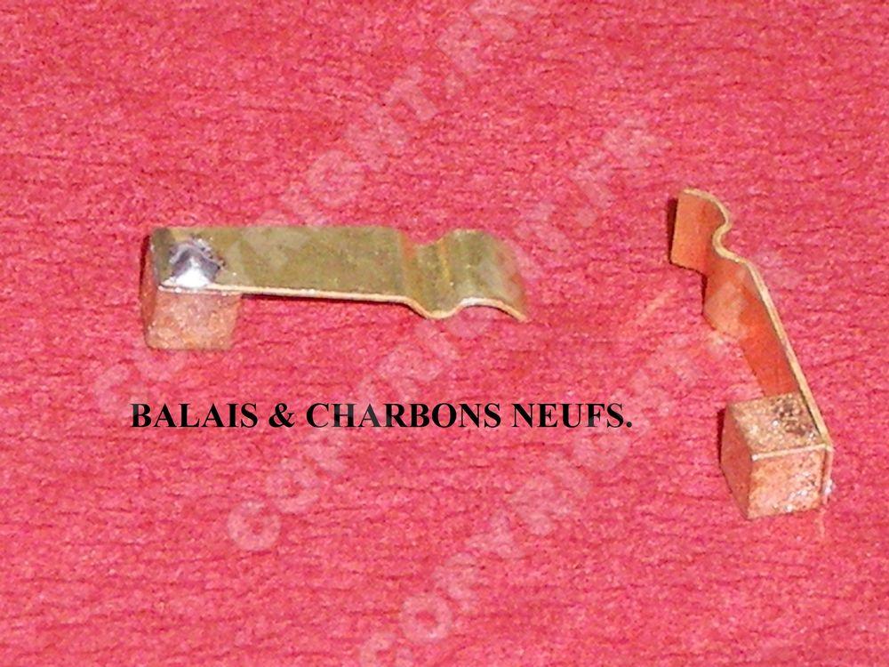 HOrnby 2 BALAIS & CHARBONS NEUFS 030TU20, 060DB5, 131TB 16 Sergines (89)