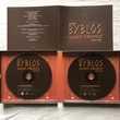 CD Hotel Byblos Saint-Tropez Since 1967 Compilation CD et vinyles