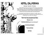 HOTEL CALIFORNIA 12 Mimizan (40)