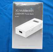 Hotspot TP-Link 3G Mobile Wifi M5360 NEUF �pinal (88)