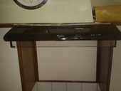 Hotte de cuisine 100 Saint-Médard-en-Jalles (33)