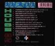 CD House 89 Compilation CD et vinyles
