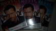 Lot de 3 DVD Dr. House Sainghin-en-Weppes (59)