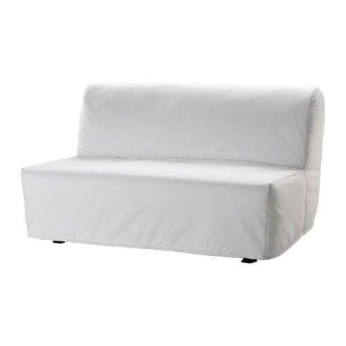 HOUSSE de Canapé lit clic-clac IKEA 35 Saint-Laurent-du-Var (06)