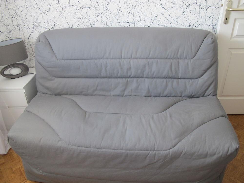 canap s gris occasion dans la loire 42 annonces achat et vente de canap s gris paruvendu. Black Bedroom Furniture Sets. Home Design Ideas