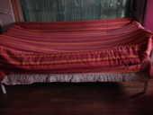 housse de canapé 20 Annecy-le-Vieux (74)