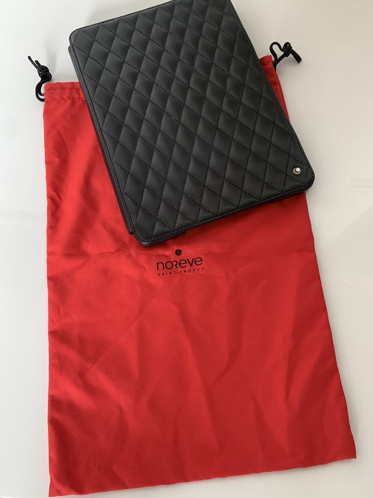 Housse coque iPad Air 2 59 Arcueil (94)