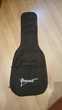 Housse Guitare électrique IBANEZ  15 Le Teil (07)